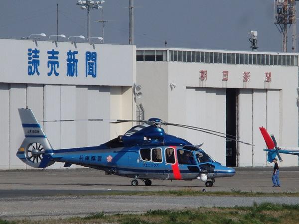 P4200111
